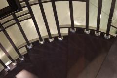Bs-dr22a_323B - balustrada stal-drewno Londyn