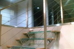 463B_Bl9_balustrada z linkami