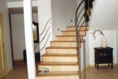 56B -bal. stal. (Villa Europa 2001)c