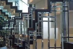 Bs-dr22d_326B - balustrada stal-drewno Londyn