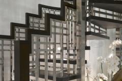 Bs-dr22c_325B - balustrada stal-drewno Londyn