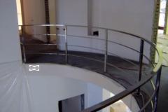 Bs34h - balustrada poler profil_RIMG0032