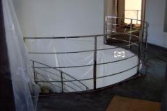 Bs34i - balustrada poler profil_RIMG0033