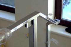 Bs34q2 - balustrada poler profil_RIMG0036