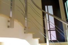 Bs36a_390B_bal. stalowa z prętami_20080909498