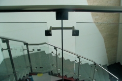 Bs-sz5a_407B - balustrada stal-szkło_Konik 012a
