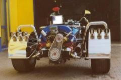 8I - motor - bl