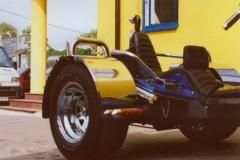 9I - motor - bl