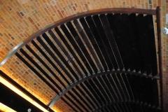 163K_Kr4c_zaluzje Muzeum Chopina Tamka