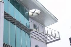 Kb3+Kr1_141K_balkon, świetlik, panele sufitowe i wykonczenie dachu_P1020423