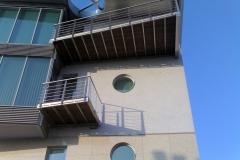 Kb3+Kr1c_144K_balkon, świetlik, panele sufitowe i wykonczenie dachu