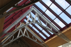 Kr3c_159K_dzwigary dachu M