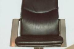15-82M - fotel biurowy