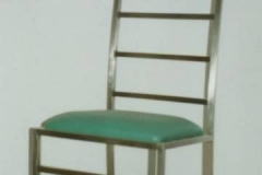 2M - krzeslo mieta
