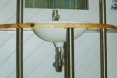 25W - łazienka