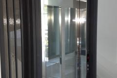272W_Wlift1j_szyb_windowy - obudowa szybu windowego / casing of a lift shaft