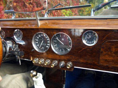 I20s_193I_Morgan-4-Roadster-fragment